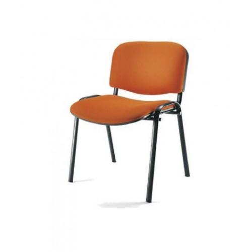 Silla de colectividad modelo aries for Ver modelos de sillas