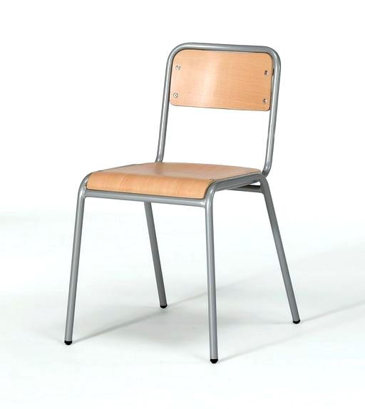 Estillas escolares sillas escolares for Sillas escolares